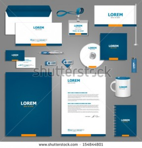 stock-vector-classic-stationery-template-design-documentation-for-business-154844801