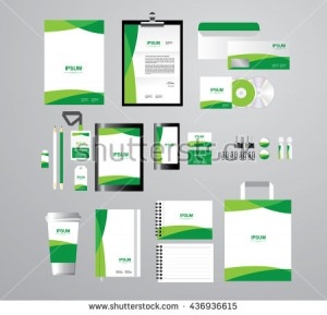 stock-vector-corporate-identity-template-for-your-business-includes-cd-cover-business-card-folder-ruler-436936615